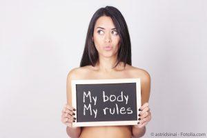 Bild: Sexological Bodywork