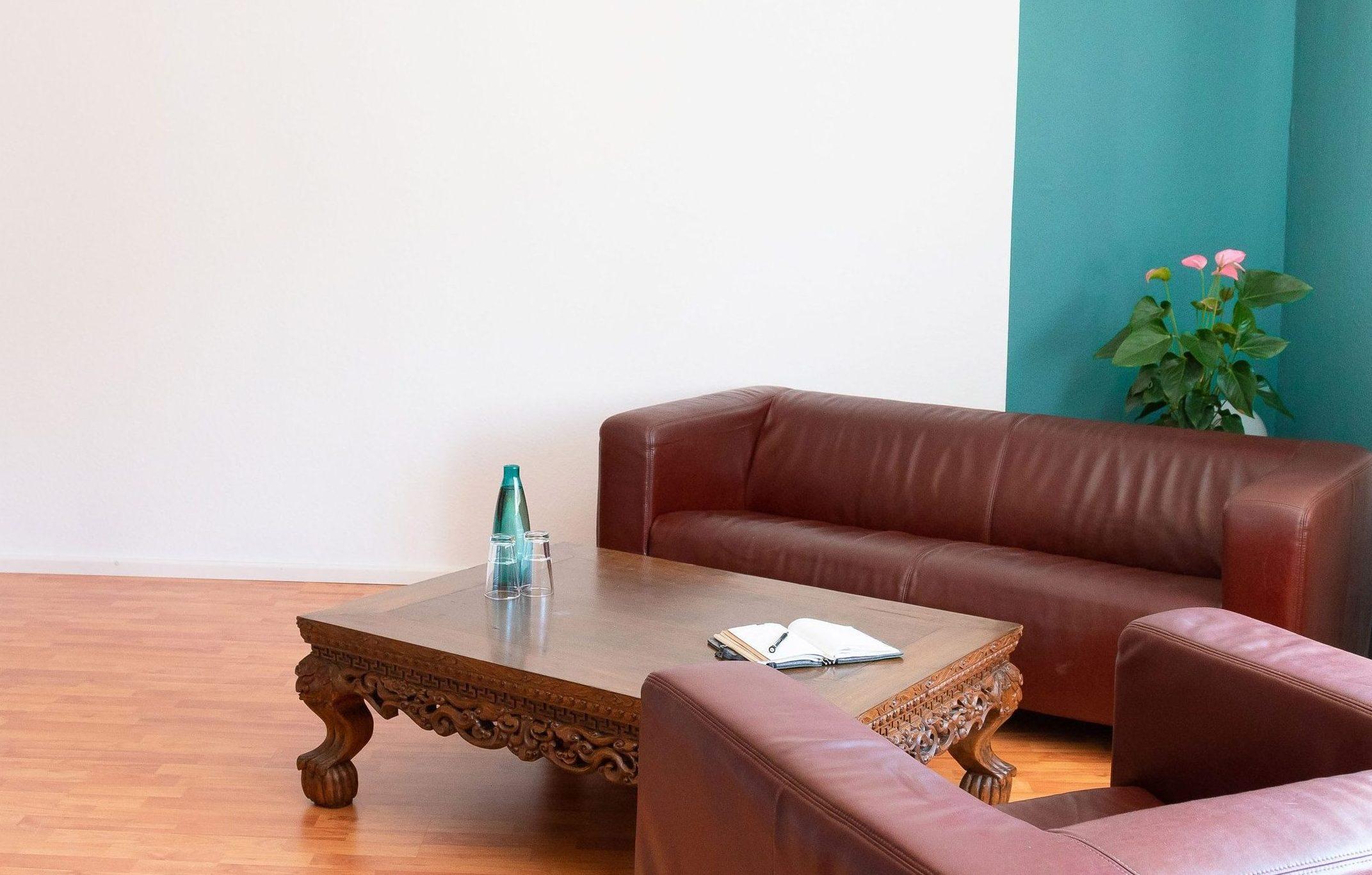 Bild: Paartherapie; Sexualtherapie; Saarbrücken