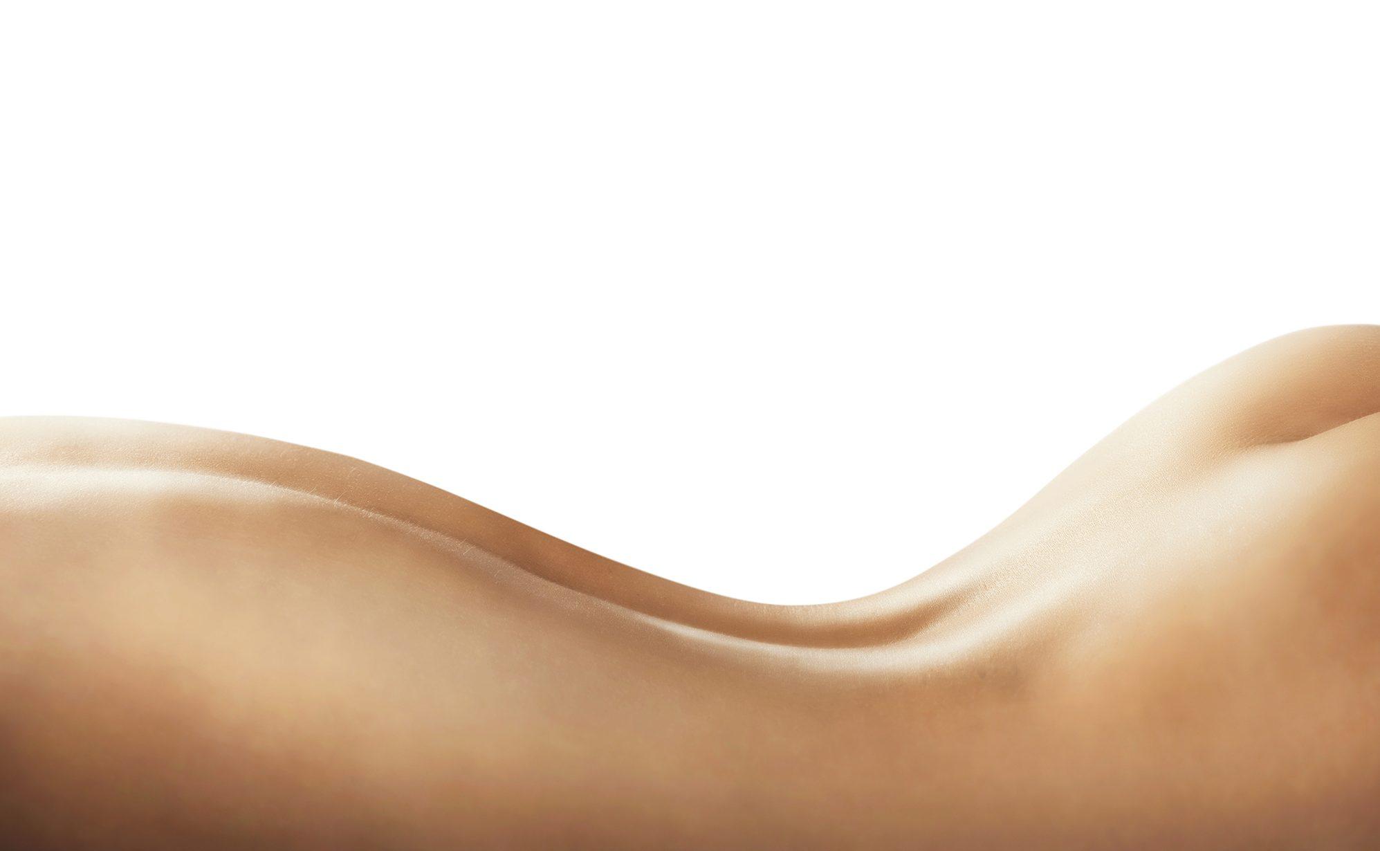 Bild: Sexological Bodywork & Sexualberatung