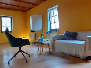 Bild: Eheberatung, Paartherapie, Coaching, Leipzig